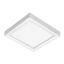 LED - Square Downlights