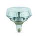 Light Efficient Design LED-8036M57-A