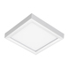 LED-SquareDownlights