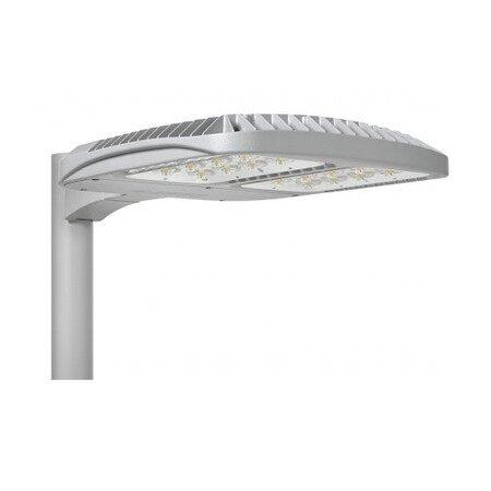 Cree Lighting Osq A Nm 5me B 40k Ul Bz Led Pole Fixtures