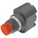 LEDtronics RPLL16CGF