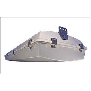 LEI NML-RS-24L-4K-U-F-R3/RS-SFM LED Low Bay, 4000K, 24000 Lumen, 201 Watt, 120V-277V