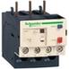 Telemecanique Sensors LRD22