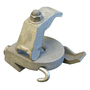 Ladder Cable Tray Clamps