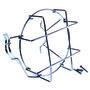 Lampholders - Wire Guard