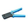 Legrand Tools, Testing, Meters