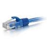 Legrand Wire, Cables, Cords