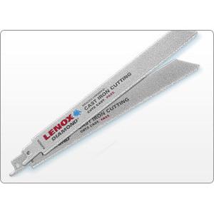 Lenox 10833800RDG 8 X 3/4 X 0.040