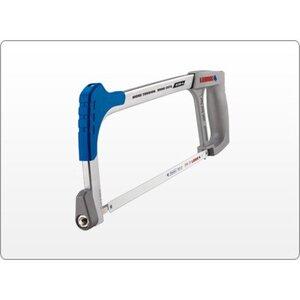 Lenox 1213188300 FRAMES-88-300 HIGH