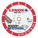 Lenox 1972924