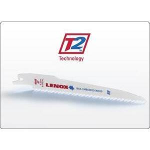 Lenox 20494B614R LNX 20494B614R