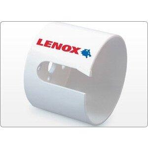 Lenox 2542222HC Len 2542222hc Hole Cutter-22hc 1 3/