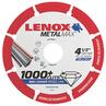 Lenox Grinding Accessories