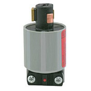 Leviton 23004-HG #2cd/power Inter Device