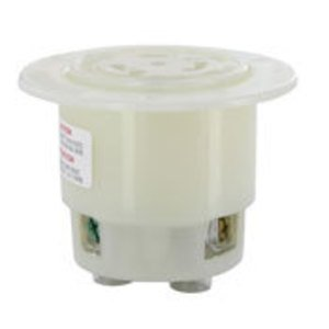 Leviton 2356 #2cd/flanged Outlet