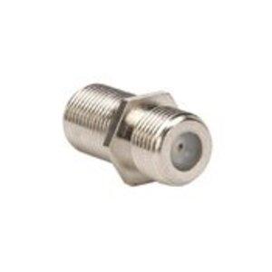 Leviton 40986 F-connector Coupler