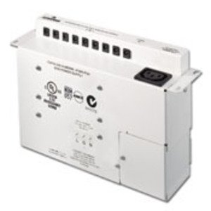 Leviton 47605-PSA Power Supply Dc Univrsl