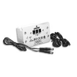 Leviton 47605-PSB Power Sply Mini Dc Univ