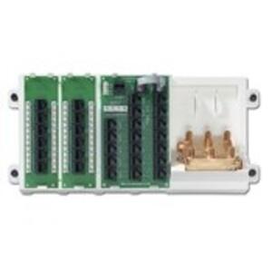 Leviton 47606-ASO Panel Dist +12 P-cords