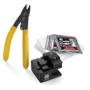 Leviton 49800-MSK FastCAM Tool Kit