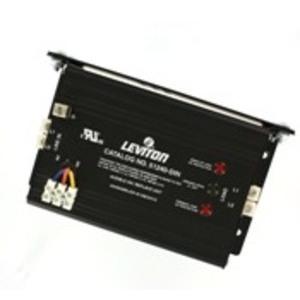 Leviton 51240-DIN 51240-DIN