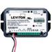 Leviton 5B101-H02