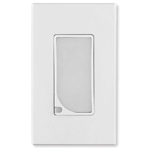 Leviton 6527-I Decora LED Guide Light
