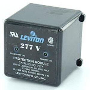 Leviton 7277 Tvss Mod For 57277