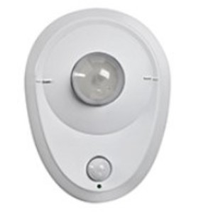 Leviton 9864-LED LED Ceiling Occupancy Sensor
