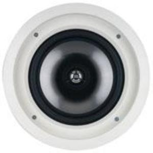 """Leviton AEC80 8"""" 2way In-Ceiling Loudspeaker"""