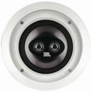 "Leviton AEM65 6.5"" 2 Channel In-Ceiling Loudspeaker"