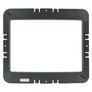 """Leviton AEPI6-KIT Preconstruction Speaker Kit for In-Wall Speakers, 6.5"""""""