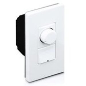 Leviton AWRMG-7DW Discontinued Product. Product Line: Renoir II, Load Type: Fluorescent 0-10V, Wattage/VA: 1920/3680/4432, Voltage: 120/230/277, Control: Rotary, Heat Sink: Standard, Neutral: Required, Suitable for use with Class 1 or Class 2 wiring