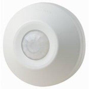 Leviton ODC0S-I2W Ceiling Pir Snsr 220