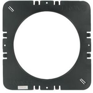 Leviton PCC55-KIT PCC55 Kit