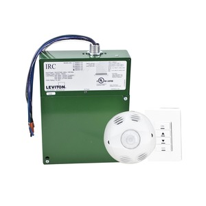 Leviton RCD30-101 IRC Dimming Kit