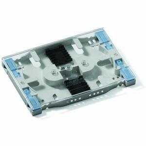Leviton T5PLS-24F 24-Fiber High Density Inj
