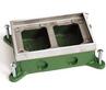 Lew Floor Boxes - Adjustable