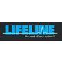 Lifeline Batterieslogo