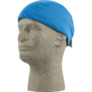 Lift Safety ACB-14B Cooling Beanie, Blue