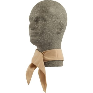 Lift Safety ACN-14T Neck Band, Beige