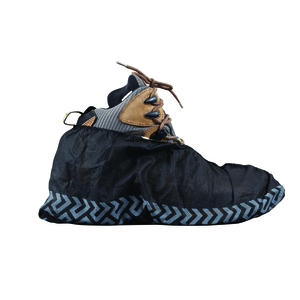 Lift Safety ASC-14K Shoe Covers