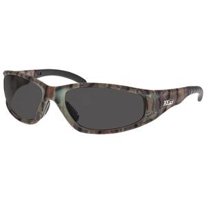 Lift Safety ESR-12CFST Protective Eyewear