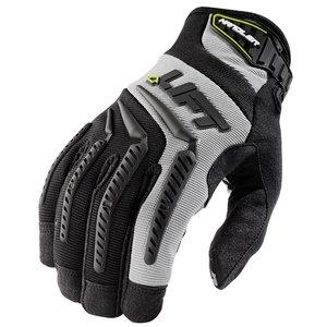 Lift Safety GHR-6KL Handler Work Gloves - Size: Large