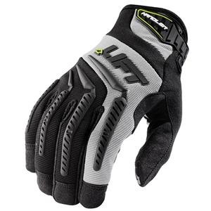 Lift Safety GHR-6KM Handler Work Gloves - Size: Medium