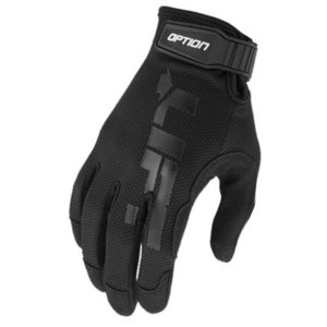Lift Safety GON-17KKL Work Glove, Lightweight Mesh - Size: Large