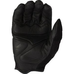 Lift Safety GTA-9K2L Tacker Work Gloves - Size: XX-Large, Black