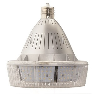 Light Efficient Design LED-8030M57 LED Bay/Site Utility Series, 140W, 120-277V