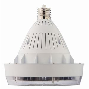 Light Efficient Design LED-8032M57-MHBC High Bay Retro, 140W, 5700K
