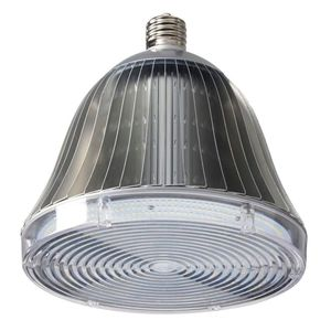 Light Efficient Design LED-8034M50 LED Highbay Retro Fit w/Driver